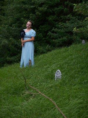 Graveyard3.jpg