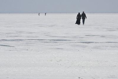 Gouwzee IJsselmeer, Netherlands 2010