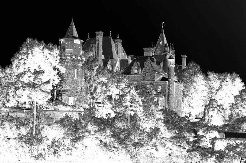 Bolte Castle
