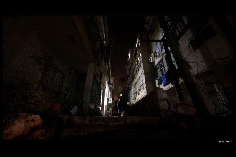 Alley Bney Brak.jpg