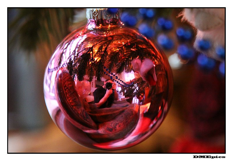 12 december 2009.jpg