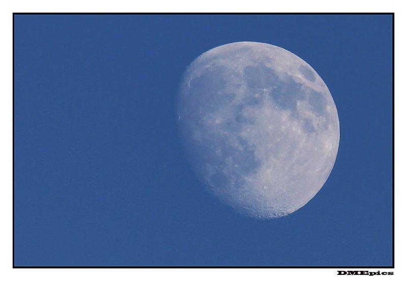 moon_6188.jpg