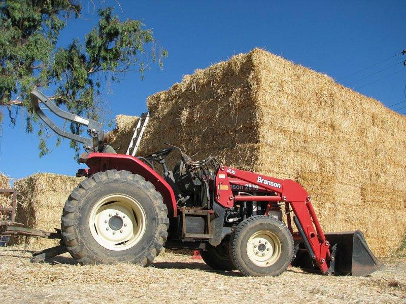 tractor_4097.jpg