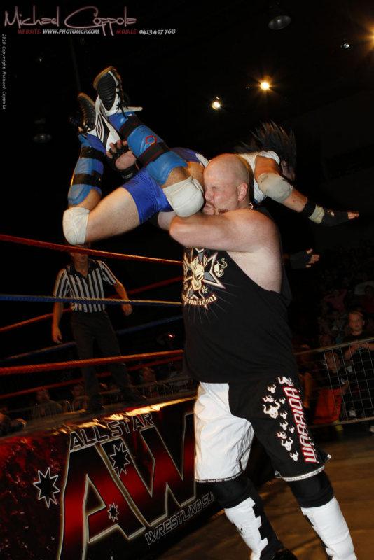 100123 AWS Wrestling 152.jpg