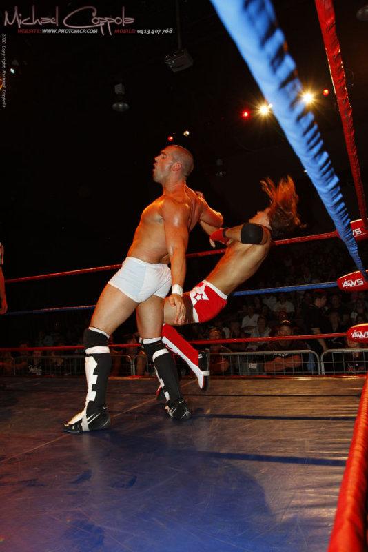 100123 AWS Wrestling 517.jpg