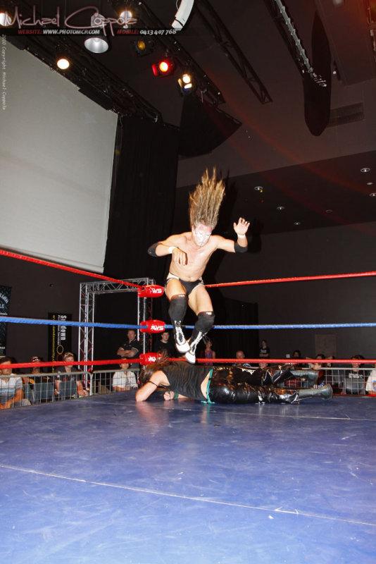 100123 AWS Wrestling 1207.jpg