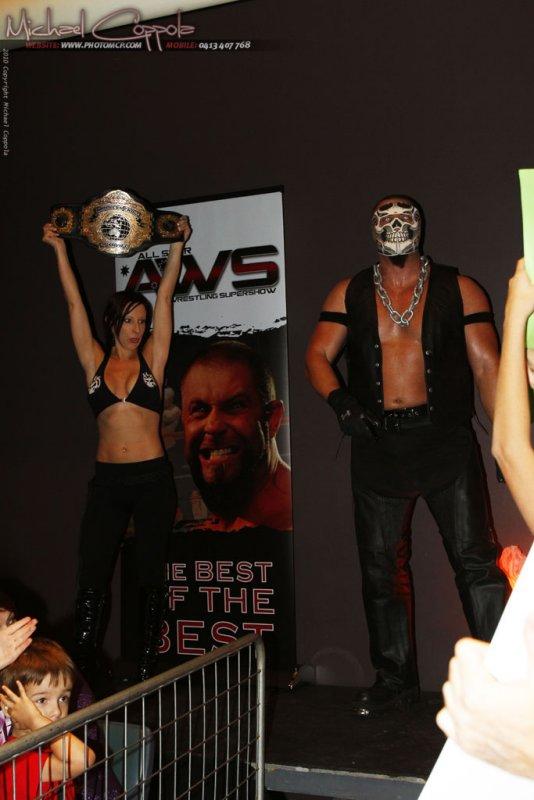 100123 AWS Wrestling 1417.jpg