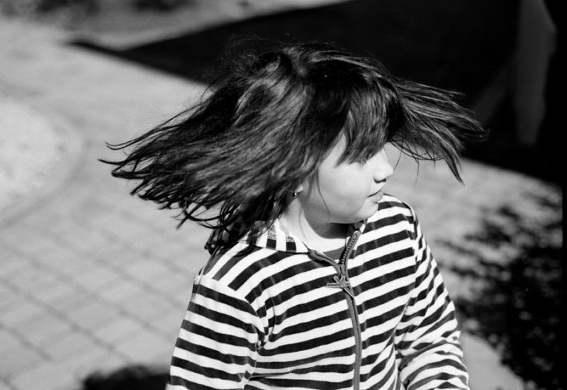 twirling-hair.jpg