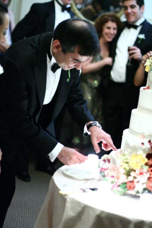 WeddingDay_2322.jpg