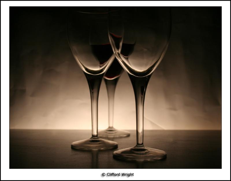 Wine_Glass (4)