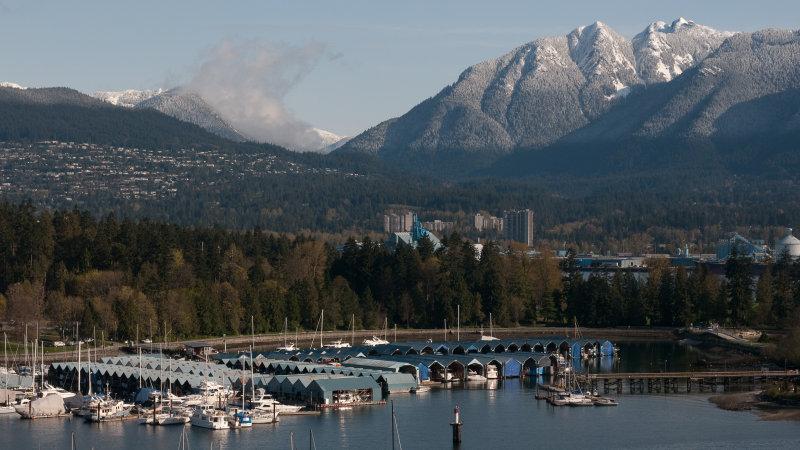 20100409_Vancouver_0109.jpg