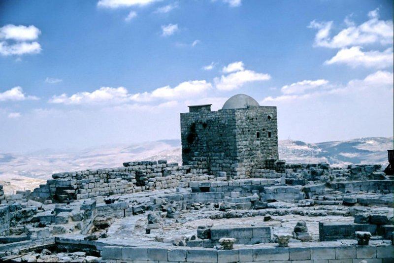 Israel_2001_0054.jpg