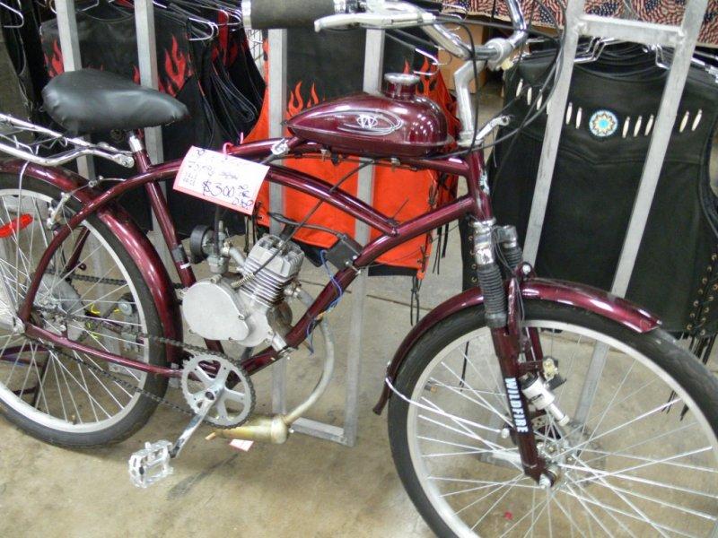 bike 010 [1024x768].JPG