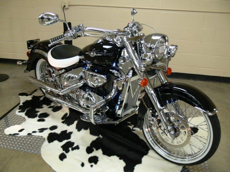 bike 026 [1024x768].JPG