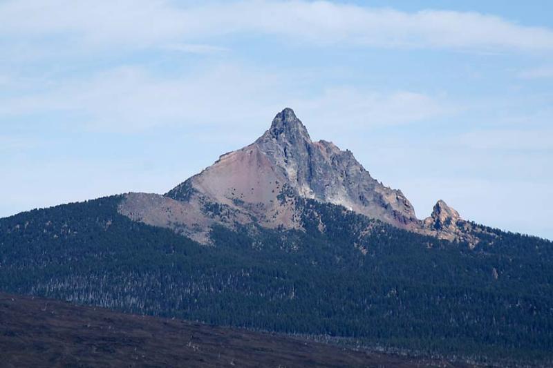 Mount Washington 0425s.JPG