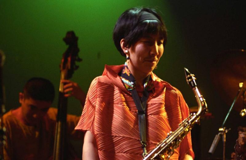 Hayasaka Sachi