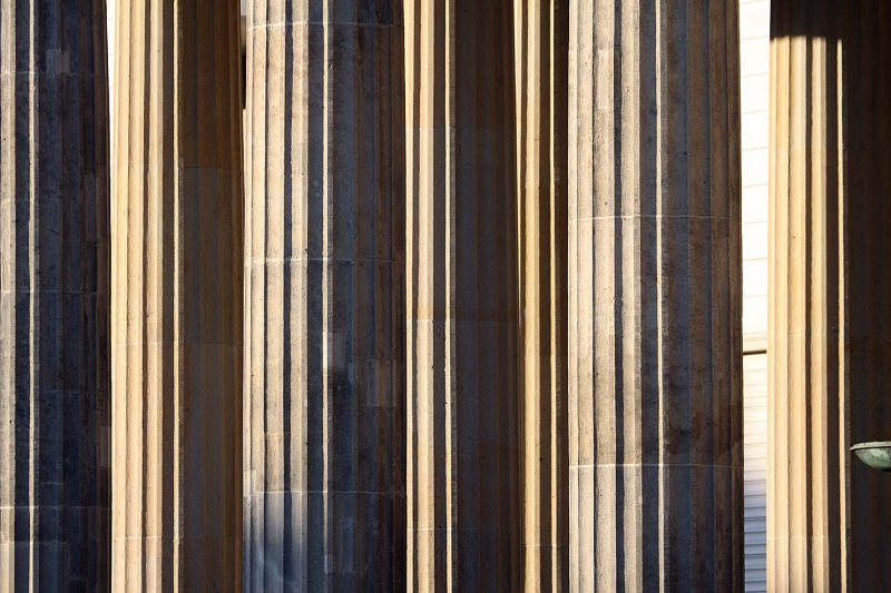 018_Berlin09.JPG
