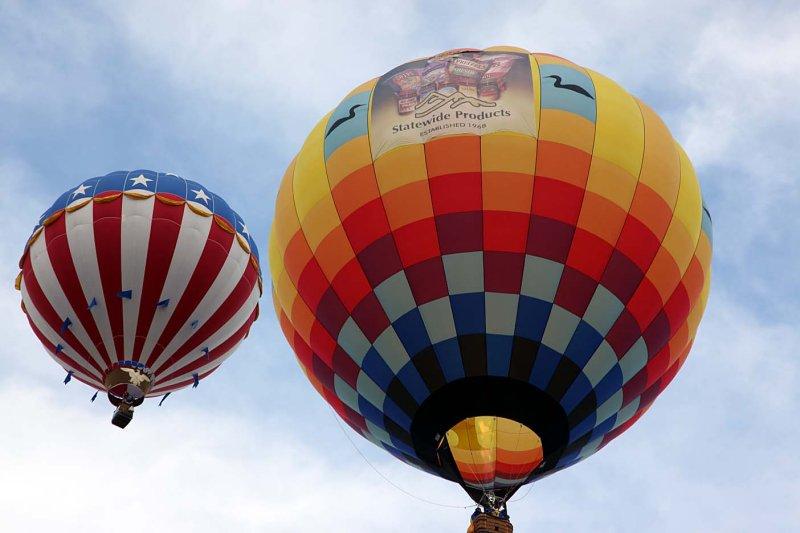 Balloons_075.JPG