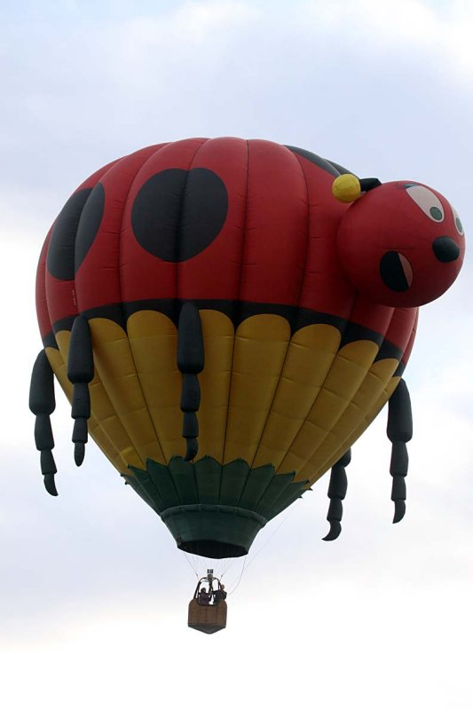 Balloons_078.JPG