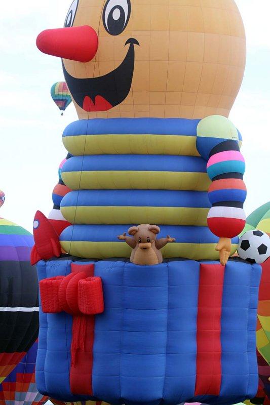 Balloons_085.JPG