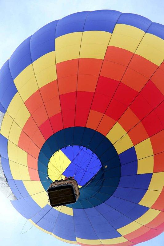 Balloons_087.JPG