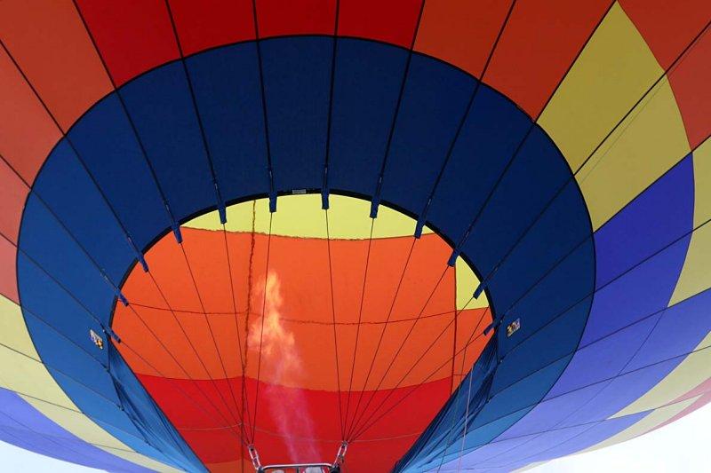 Balloons_090.JPG