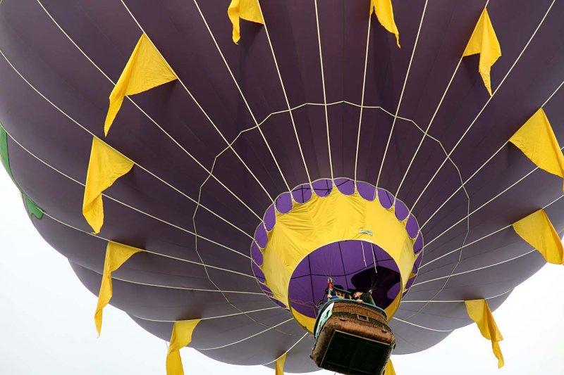 Balloons_095.JPG