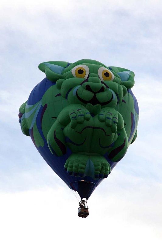 Balloons_100.JPG