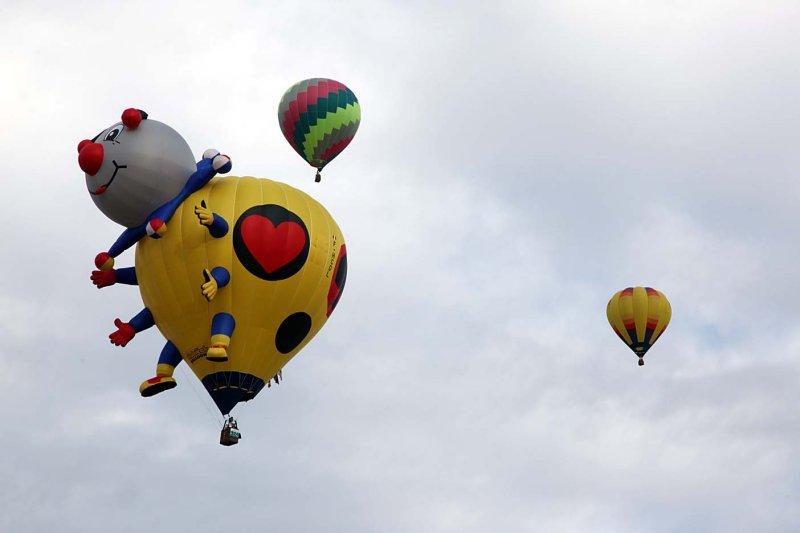 Balloons_105.JPG