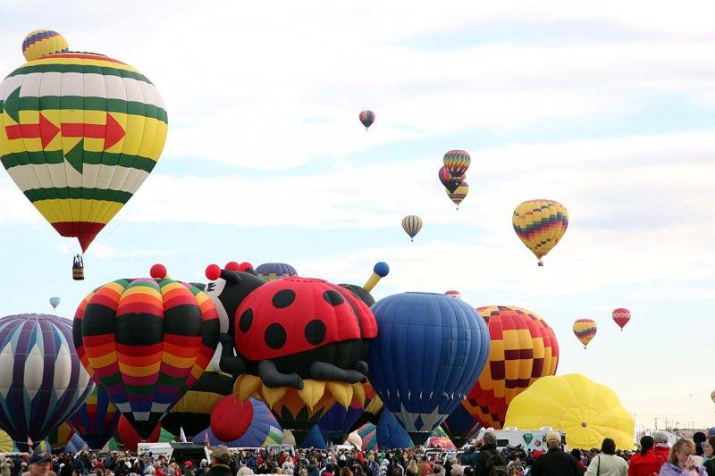 Balloons_108.JPG