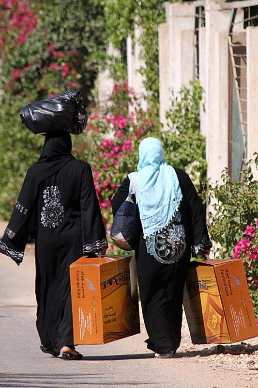 Luxor_10_006.jpg