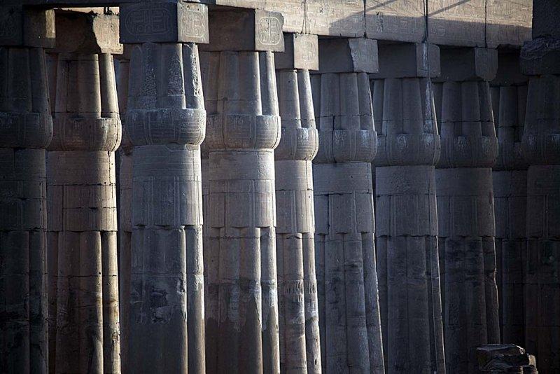 Luxor_10_024.jpg