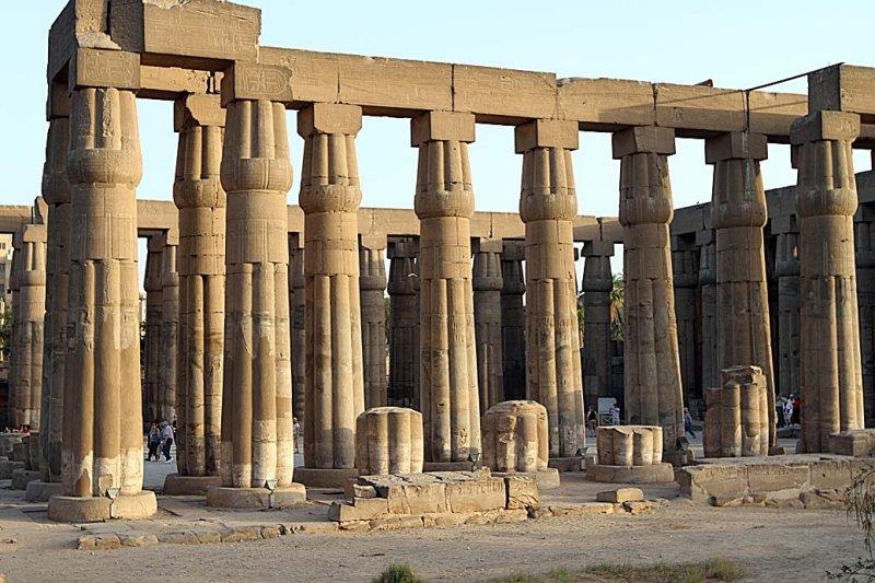 Luxor_10_025.jpg