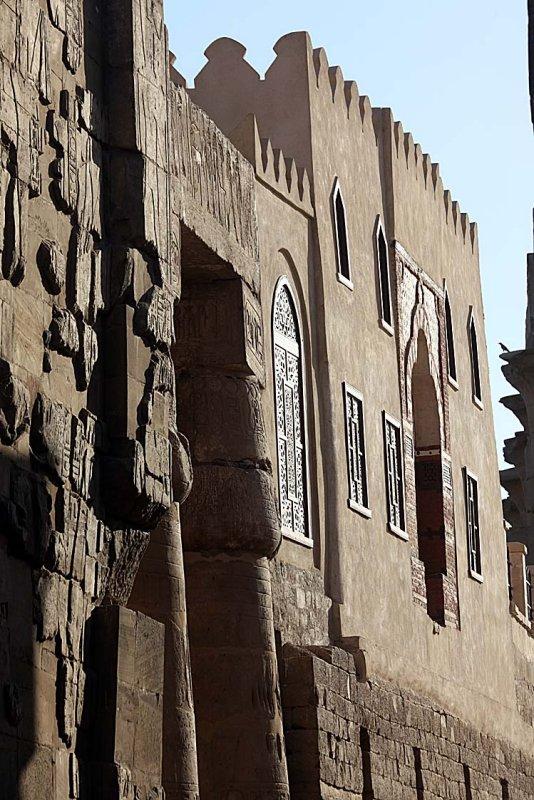 Luxor_10_055.jpg