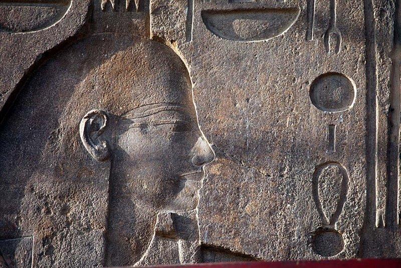 Luxor_10_098.jpg