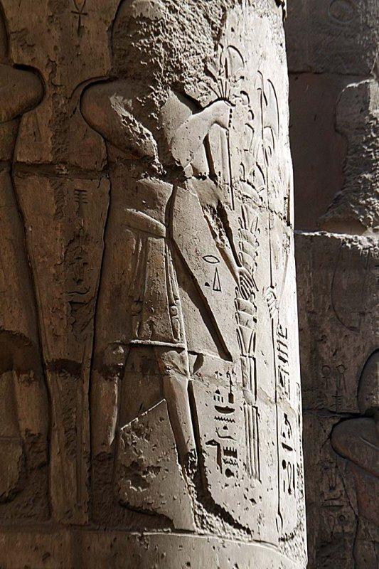 Luxor_10_157.jpg