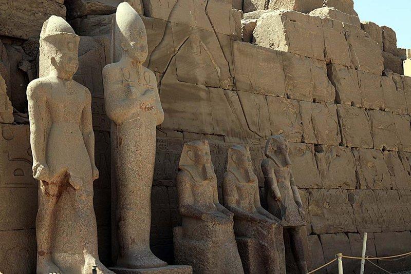 Luxor_10_166.jpg