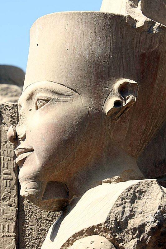 Luxor_10_176.jpg