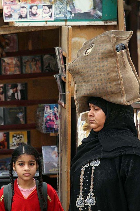 Luxor_10_221.jpg