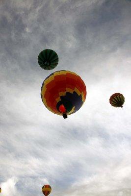 Balloons_086.JPG