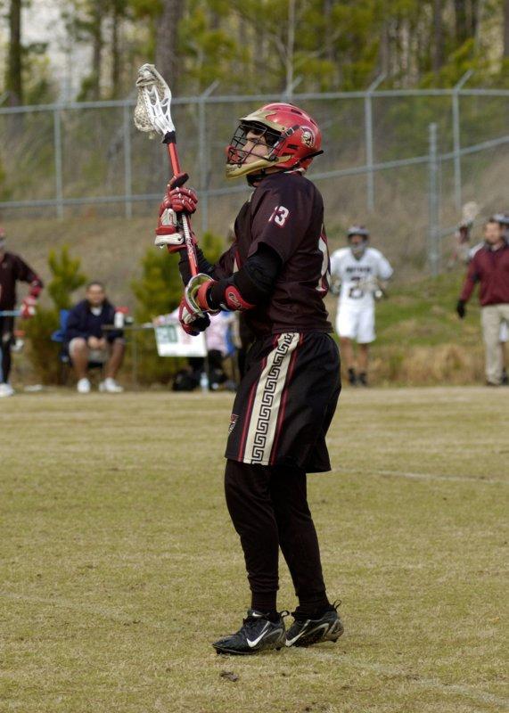 Lacrosse030808_050.jpg