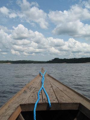 canoe view.jpg
