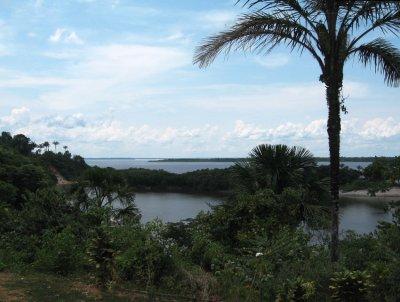 view from village.jpg