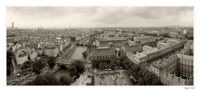 Panorama8_FR_BW_.jpg