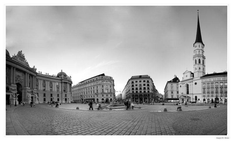 Panorama2_FR_BW_ copy.jpg