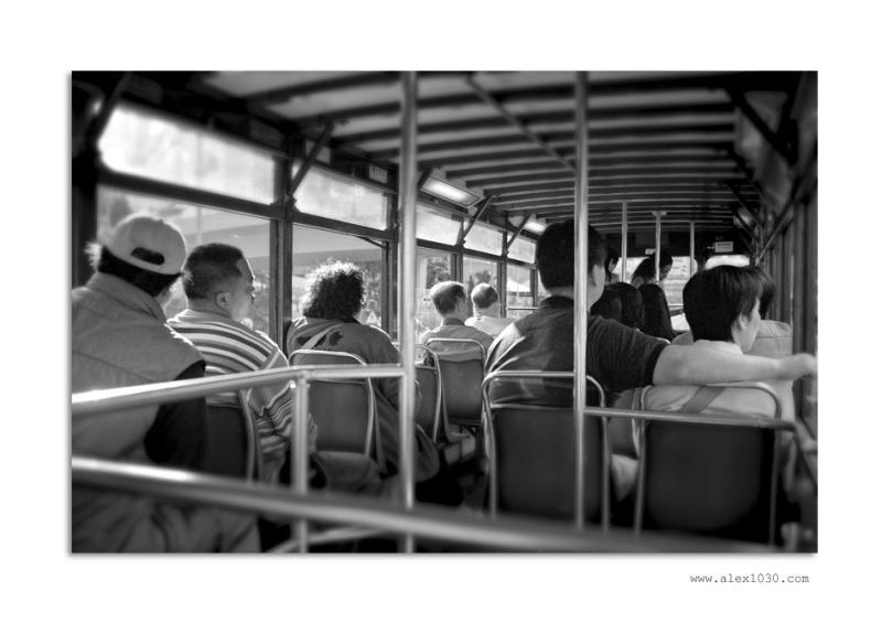 tram-a.jpg (new)