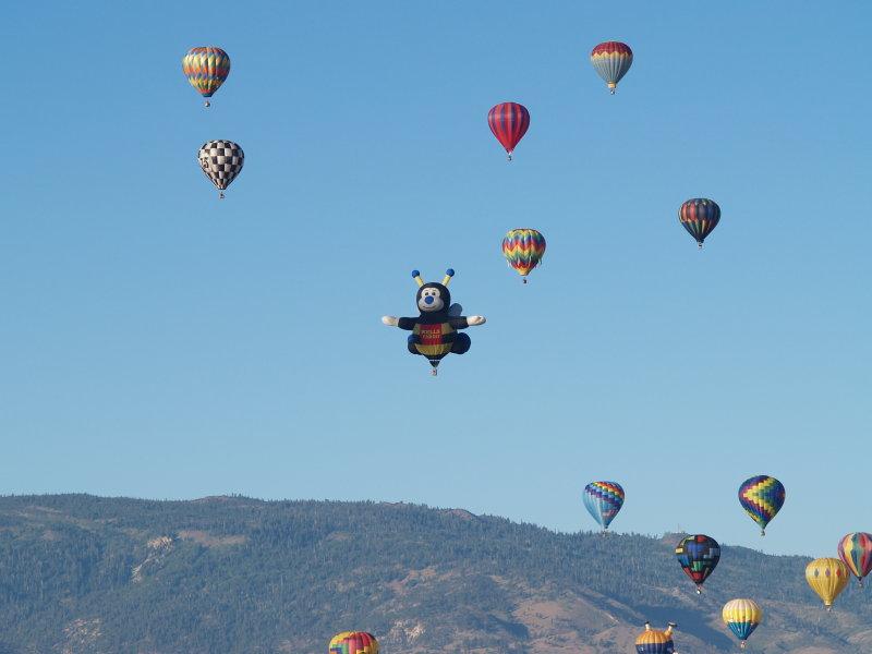 balloon race 054