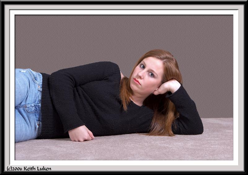 Amber on Floor - Textured - IMG_4714.jpg