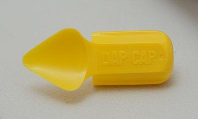 The DAP CAP