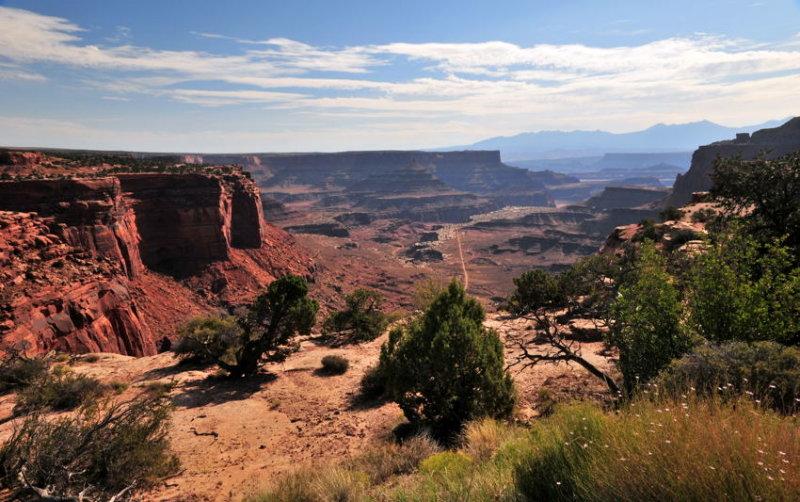 Canyonlands NP AUG_2140